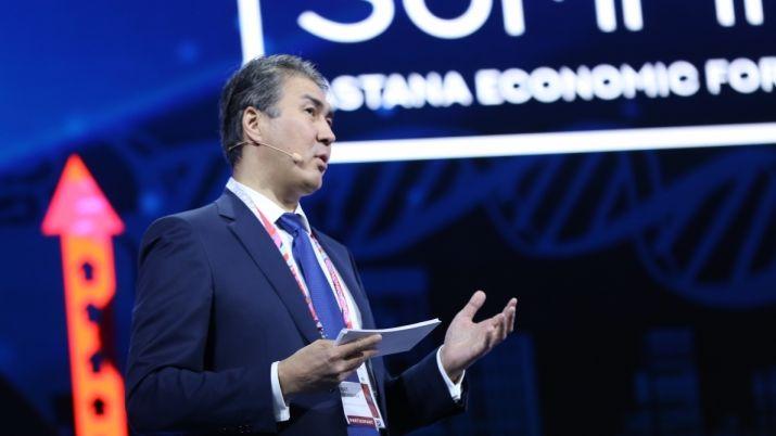 issekeshev KP