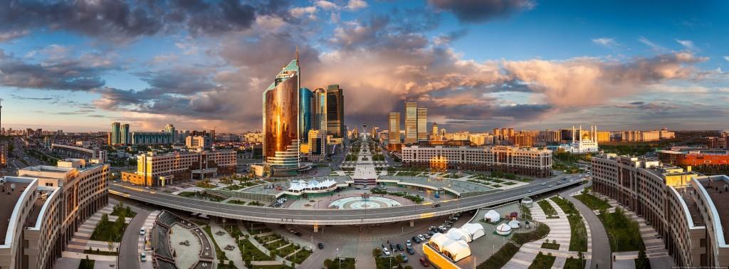 Астана (10)-min