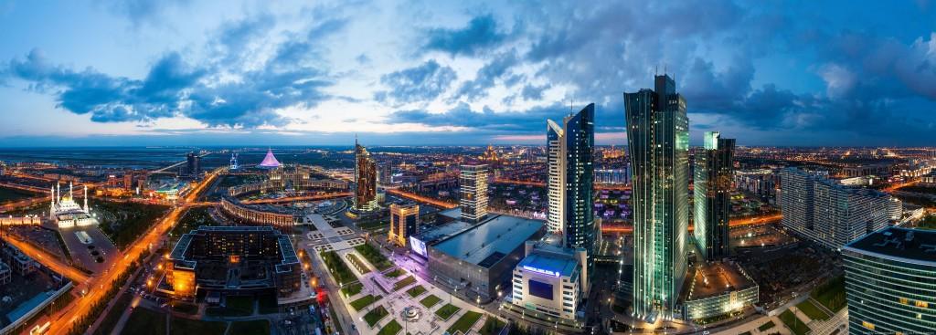 Астана (12)-min