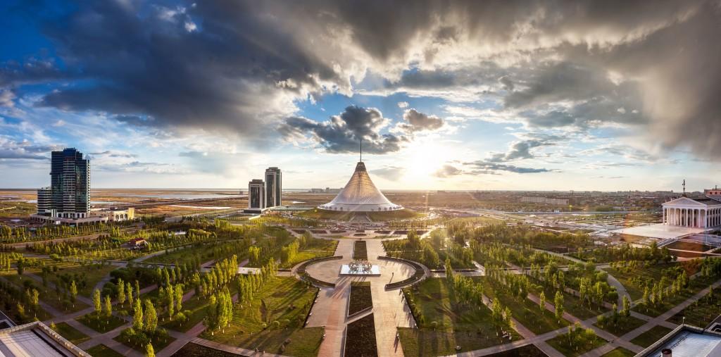Астана (52)-min