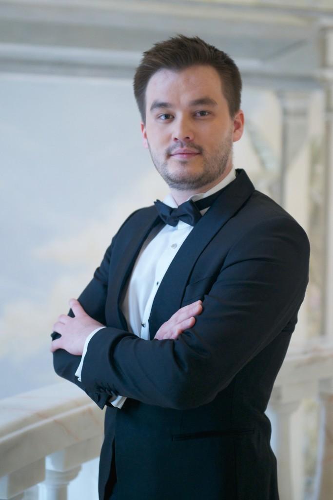 Yerzhan Saipov.