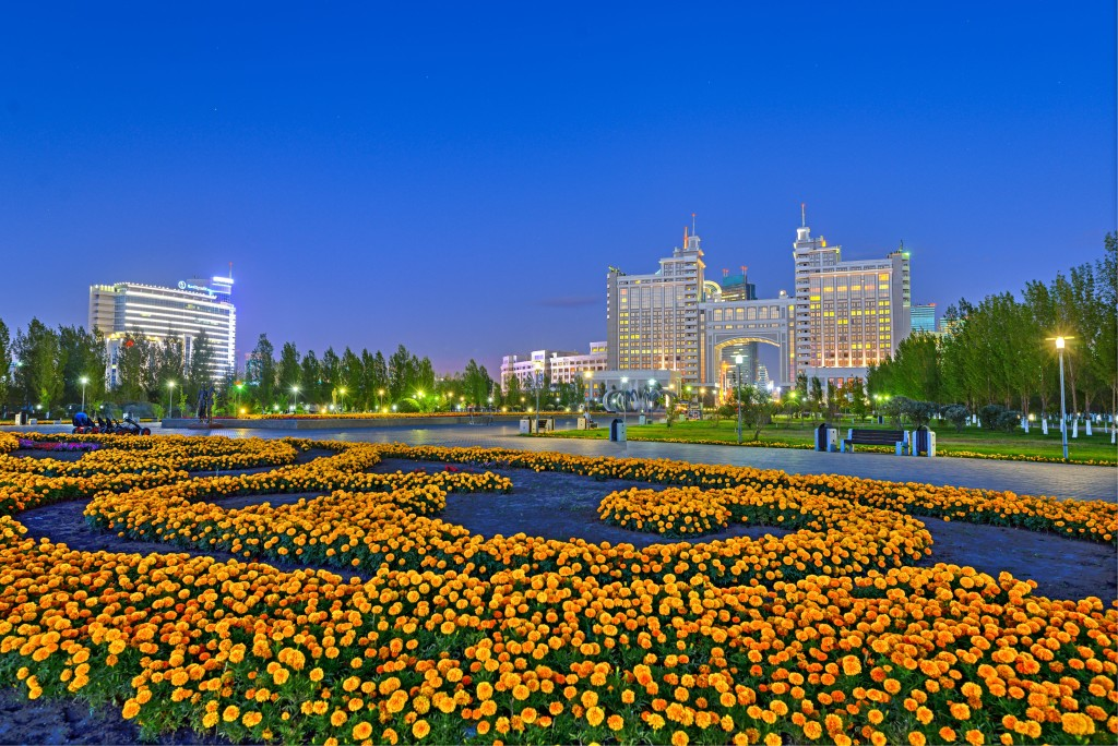 Astana05_Photo by Leyla Kabdi-min