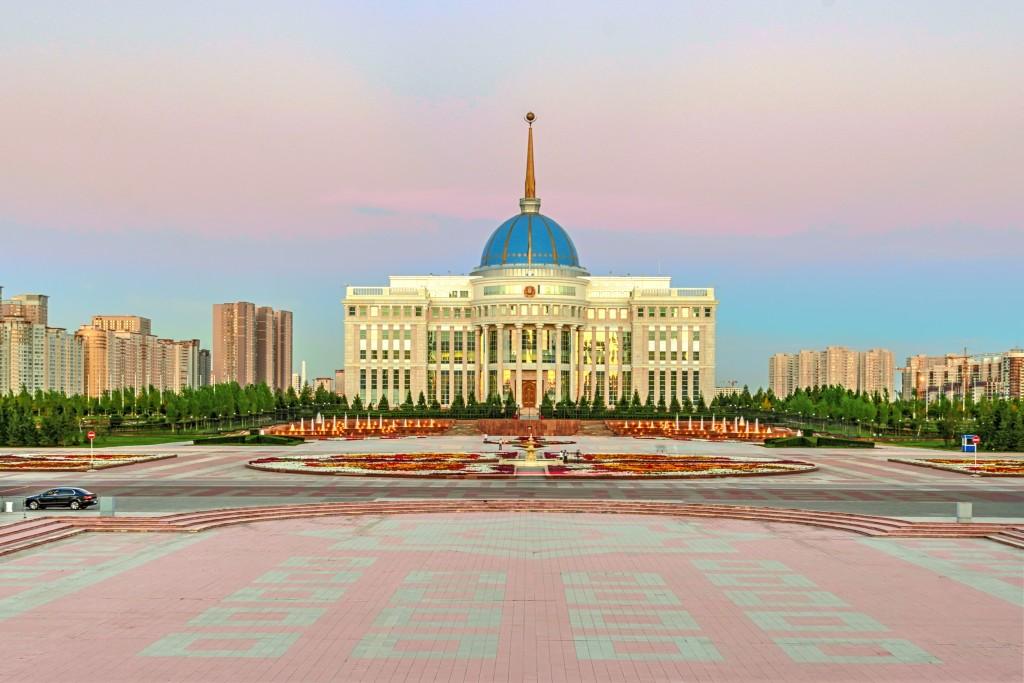 Astana08_Photo by Leyla Kabdi-min