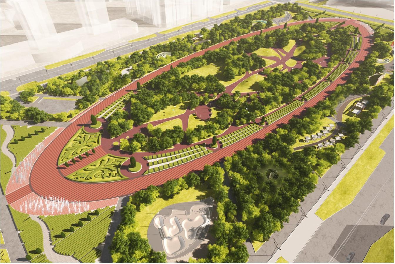 Astana Mayor announces capital improvements: separate ...