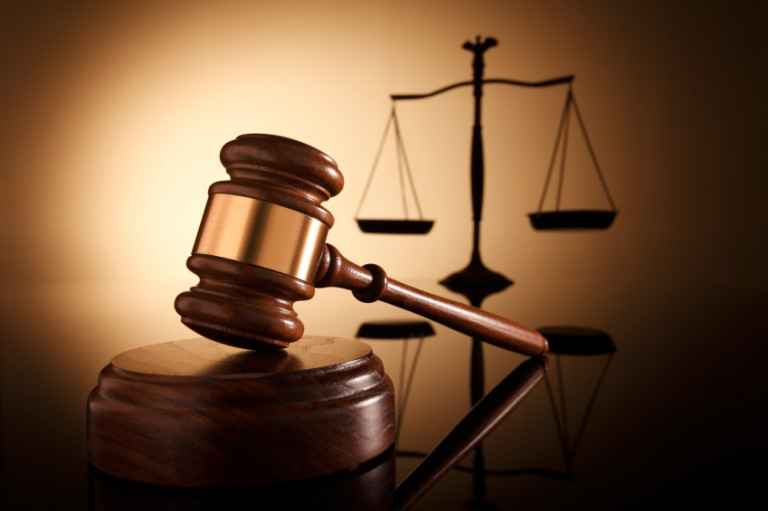 istock_generic-scales-of-justice-768x511