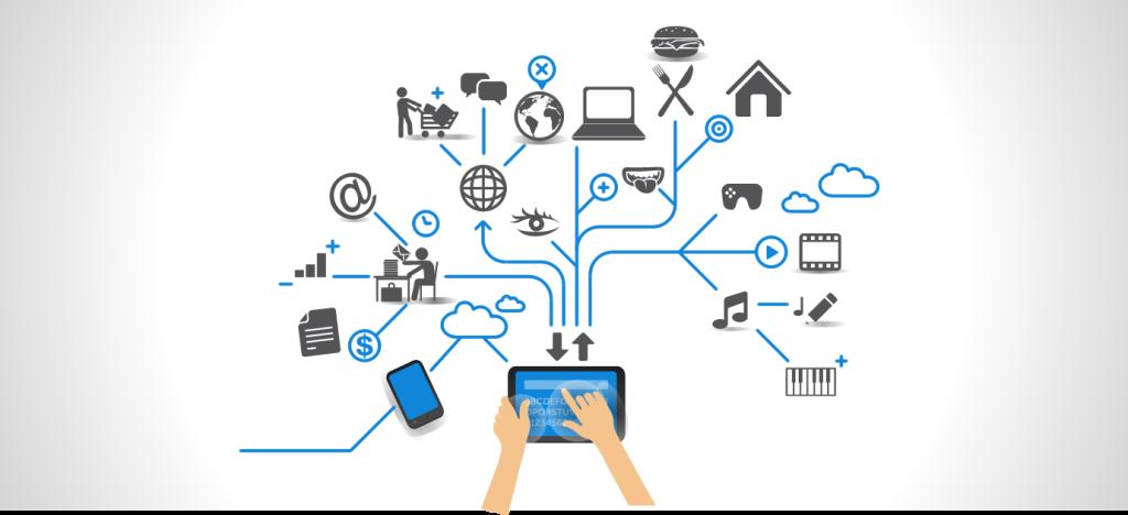 Photo credit: medium.com.  - medium - Kazakh government to develop Internet of Things