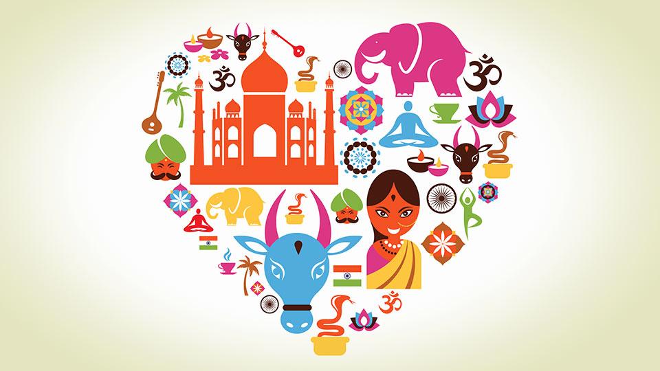 39614-i-love-india-indian-culture