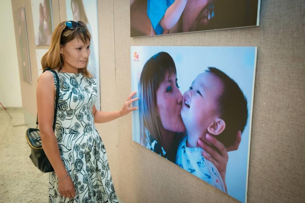 Photo credit-UNFPA in Kazakhstan 1