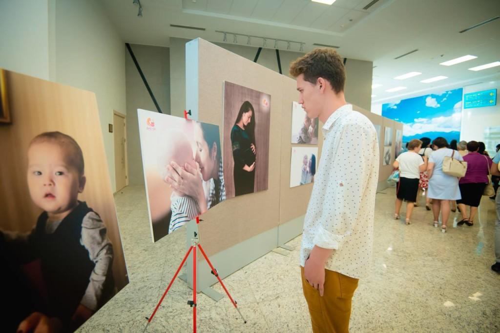 Photo credit-UNFPA in Kazakhstan