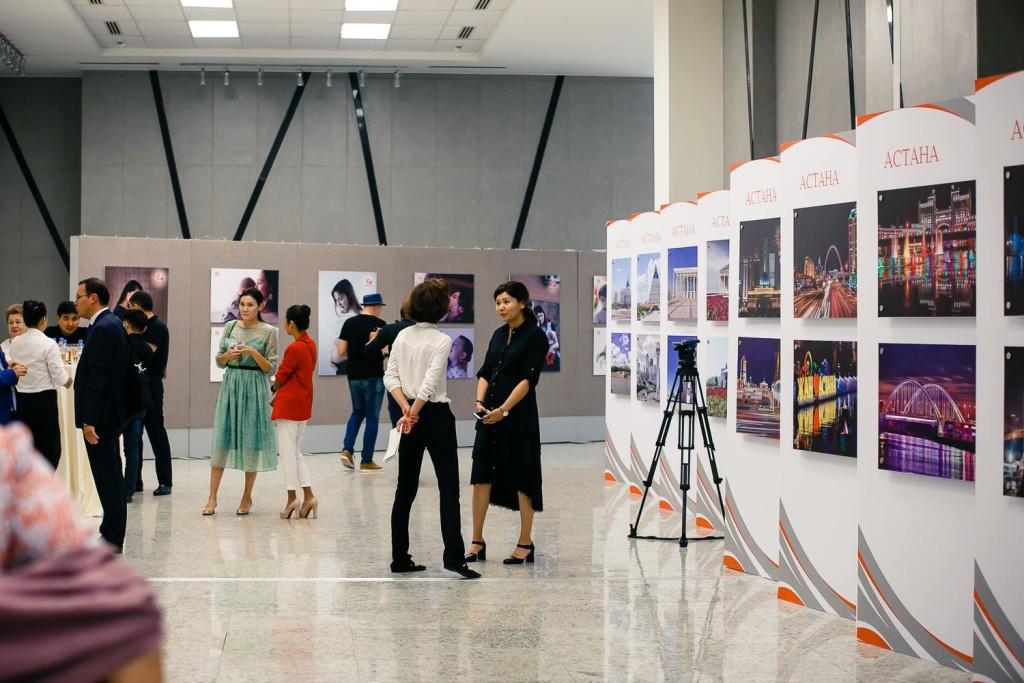 Photo credit-UNFPA in Kazakhstan 2