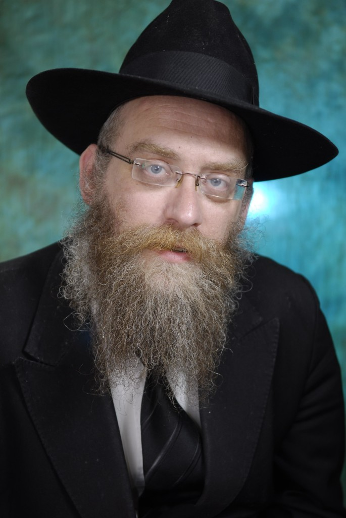 Rabbi_Yeshaya_Cohen