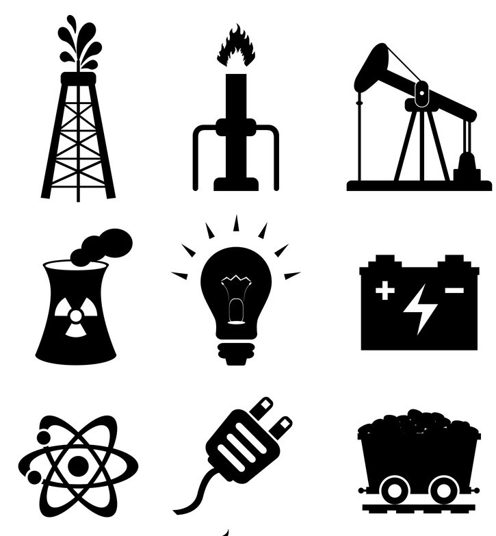oil-and-electricity-vector-995475