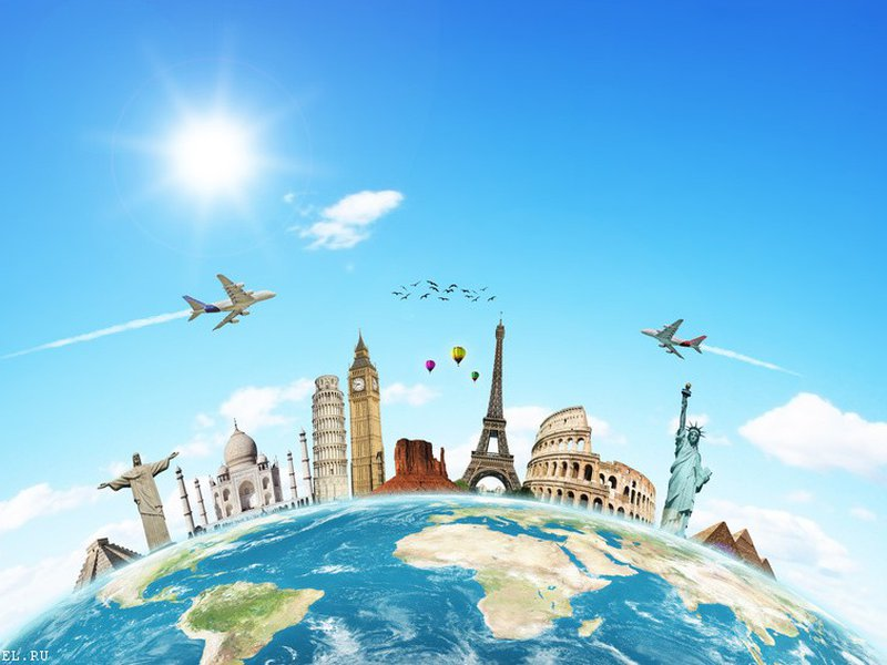 Kazakhstan to create list of travel agencies qualified to assist