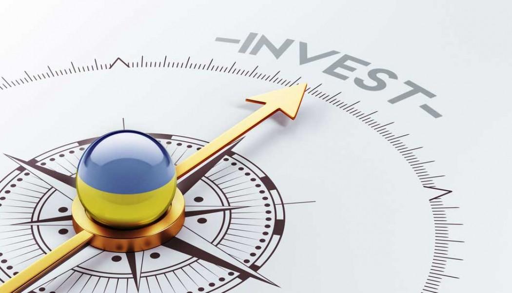 kazakhstan investment