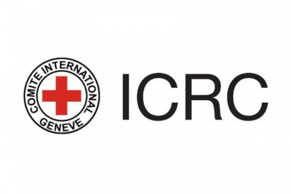 We'll Ensure Leah Sharibu's Release – Red Cross President