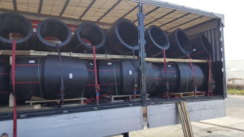Chevron pioneering technology in Kazakhstan solves industry's