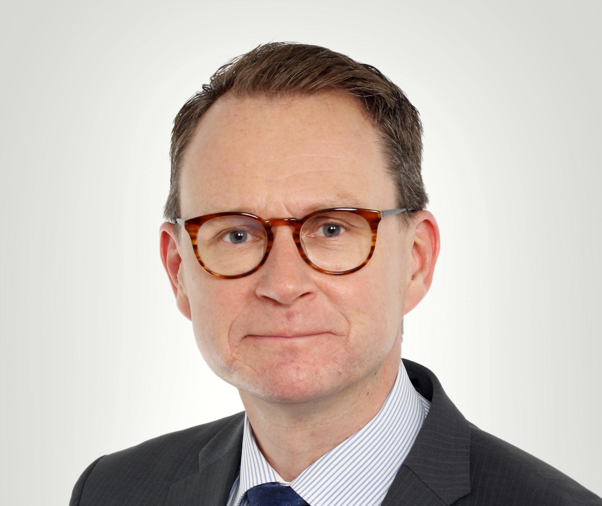 Mikko Kivikoski