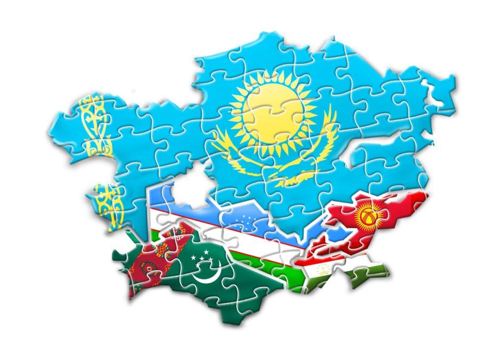 polit asia.kz  1024x724 - Страны Центральной Азии обсуждают вопросы безопасности, окружающей среды и других региональных вопросов в Ташкент