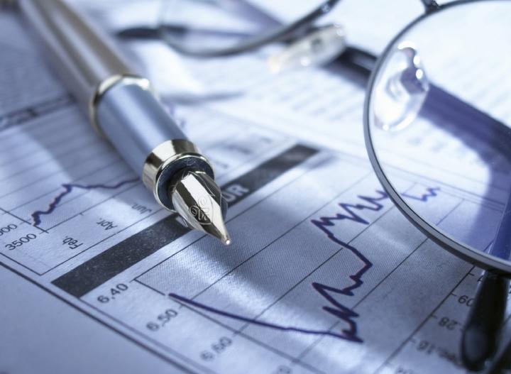 Economy NIB 2 1 - Экономические известия в этой