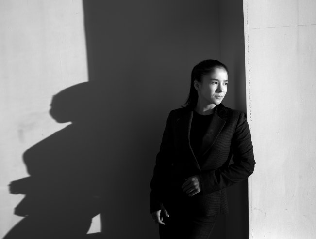 cd9590401969b19d705e13abc8e38fa0 - Топ женский боксер, промоутер спорта среди 100 новых лиц Казахстана