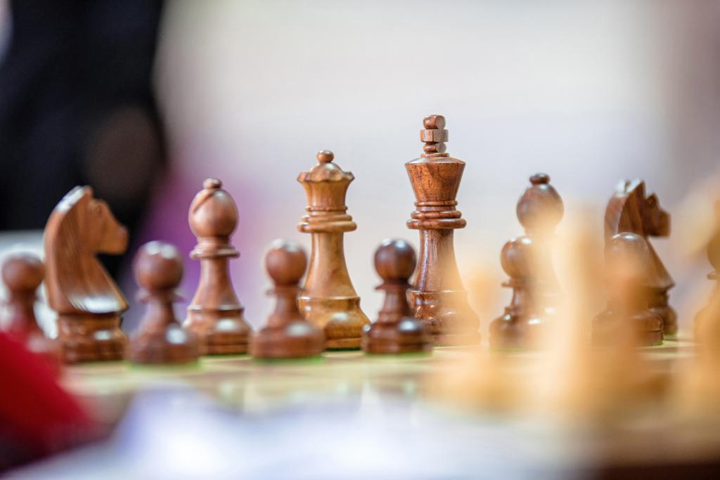 image 1 1 1024x683 - Игроки казахстанских шахматах выиграть 2019 Азии среди юниоров медали чемпионата