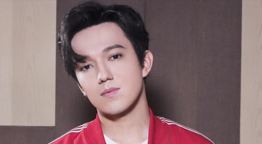 Dimash Kudaibergen participates in #Abai175 poetry challenge - The