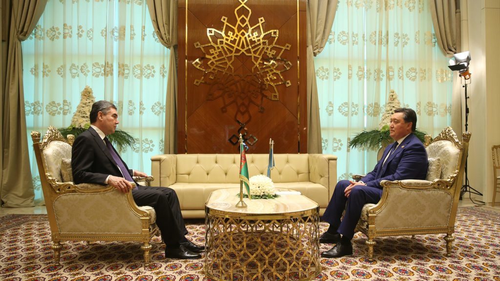 003 3 1024x576 1 1024x576 - Международные инвесторы изучают возможности в Казахстане на Каспийском экономическом форуме