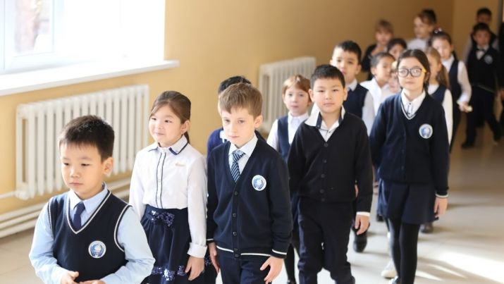173636 preview image - Никаких штрафов не будет оцениваться, если дети не пойдут в школу в возрасте 6