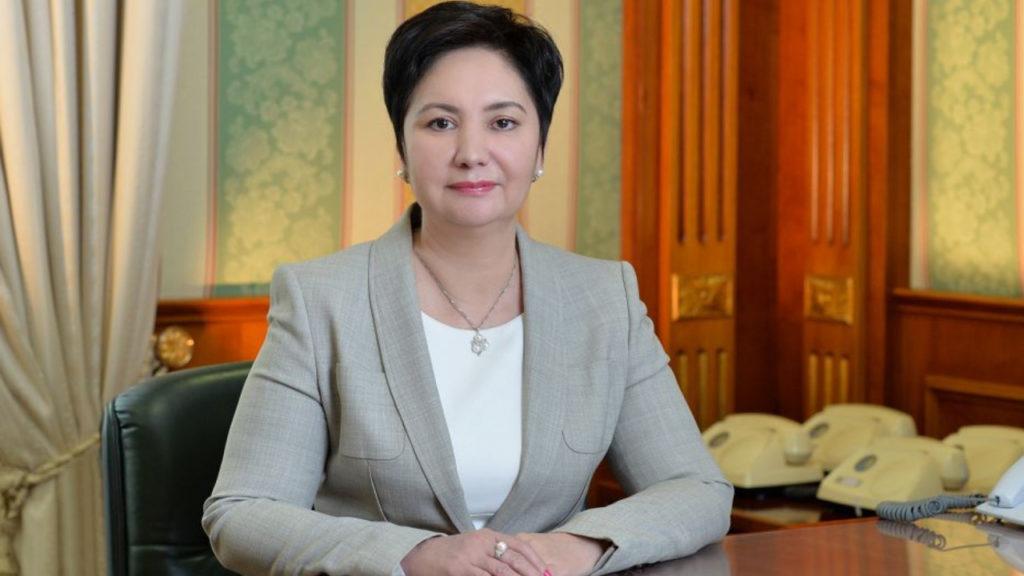2019082010433232770 a807d00a3c09515af4947fd6c298f8f3 1024x576 - Бердибек Сапарбаев заменяет Гульшара Абдыкаликова в качестве заместителя премьер-министра