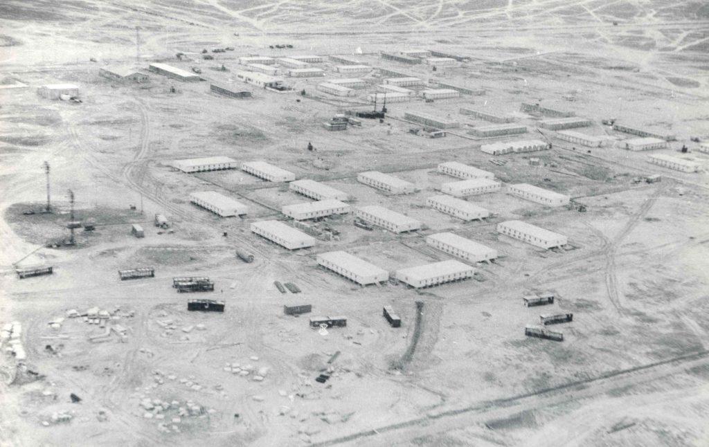 7 a 1024x646 - ПетроКазахстан акций долгую историю, первые дни современного производства нефти в Казахстане