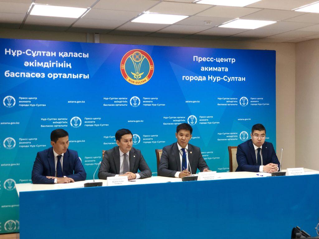 IMG 7296 1024x768 - Экономика простые вещи программа для создания 16,000 рабочих мест в Казахстане к 2025 году