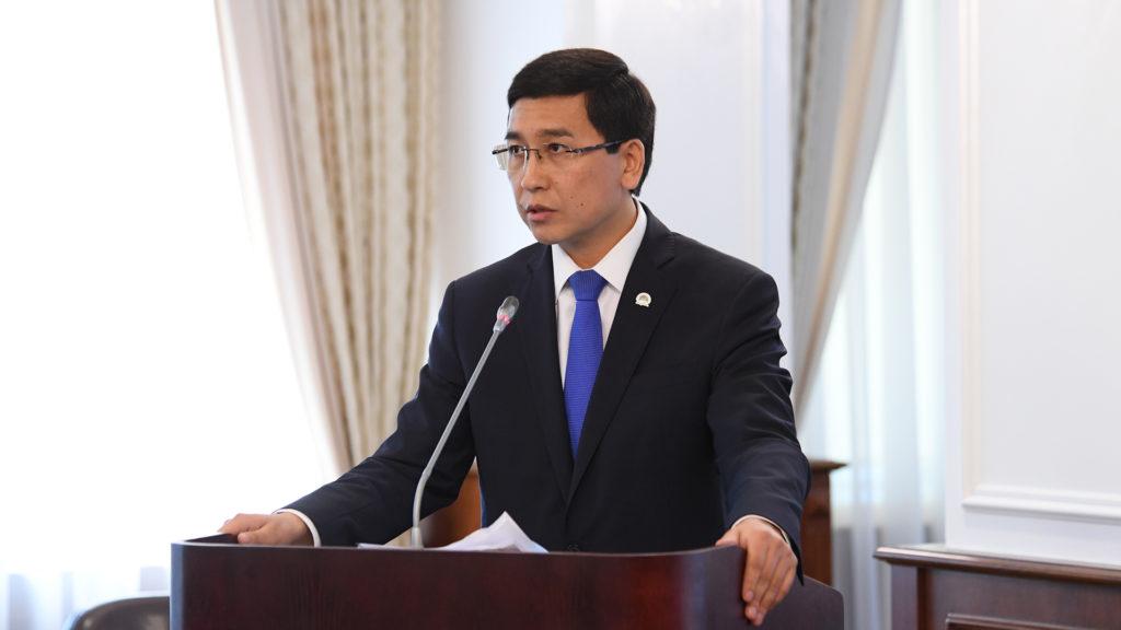 a a 1024x576 - Казахстан одобрил проект закона по стимулированию развития учителя