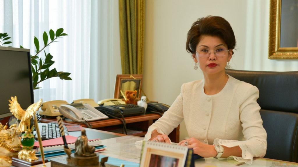aida 1024x576 - Нового президента казахстанские специалисты, внутренние головки политики назначен