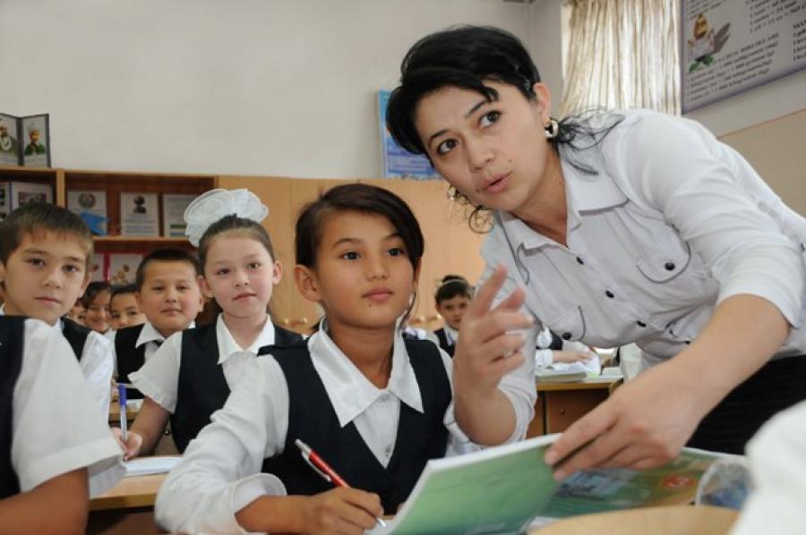 big 19428abc2d3f02d18235b016ca5e0f43 - Учителя, официанты среди наиболее популярной и востребованной работа в Казахстане