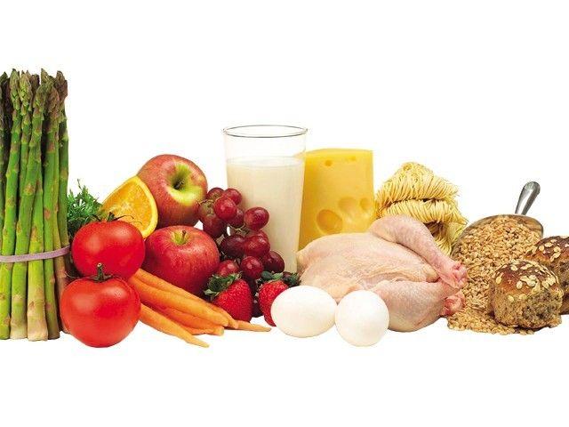 food prices - Министерства национальной экономики РК предполагает регулирование цен на основные продукты питания