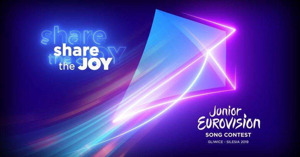hero 1024x538 - Казахстан примет участие во второй раз в детском конкурсе песни Евровидение
