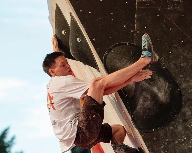 image 3 1 - Казахстанский альпинист завершает Токио 2020 участия стандарт в альпинизм Чемпионат мира
