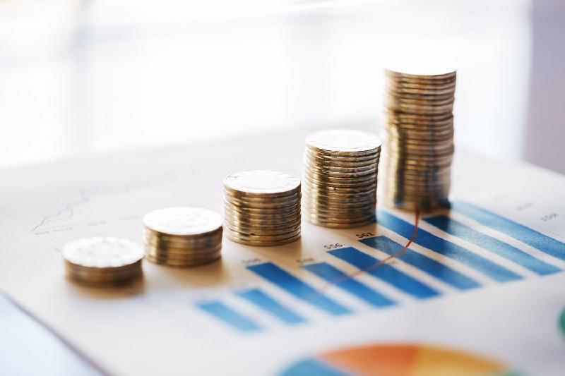 inform.kz  - Последний отчет FinReview подтверждает Казахстан привлек более четверти триллиона долларов в ПИИ за 10