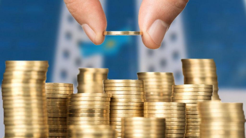 investments roadmap 1024x576 - Правительство Казахстана утвердило новые законодательные, исполнительные план для привлечения инвестиций