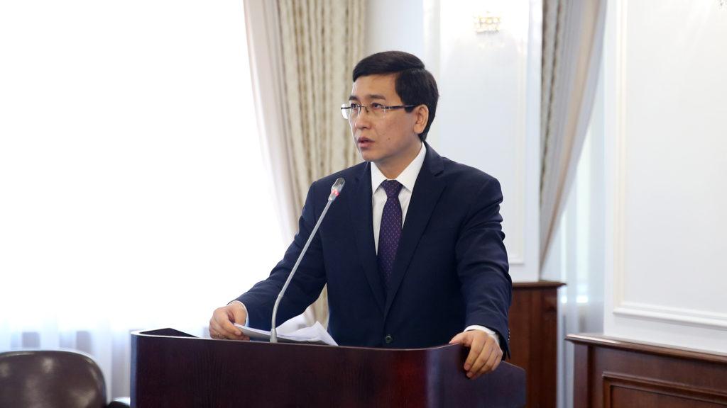 ittit 1024x576 - Казахских школ по внедрению электронных книг в сентябре