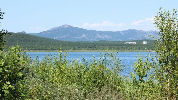 ministry of ecology - Новые министерства будут сосредоточены на окружающей среде, предотвращения браконьерства и управления водными ресурсами