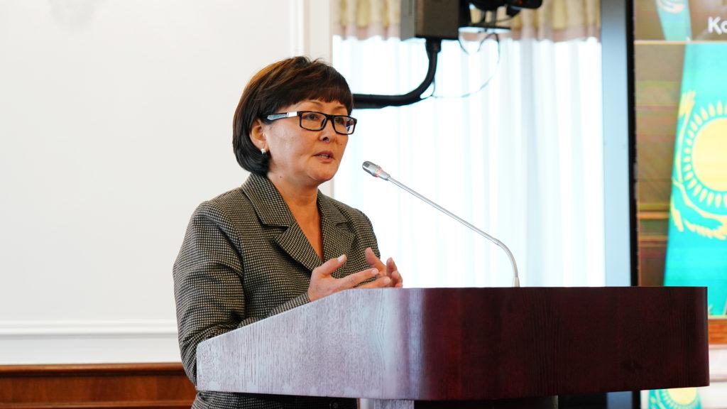 ne 1024x576 - Казахстан одобрил проект закона по стимулированию развития учителя