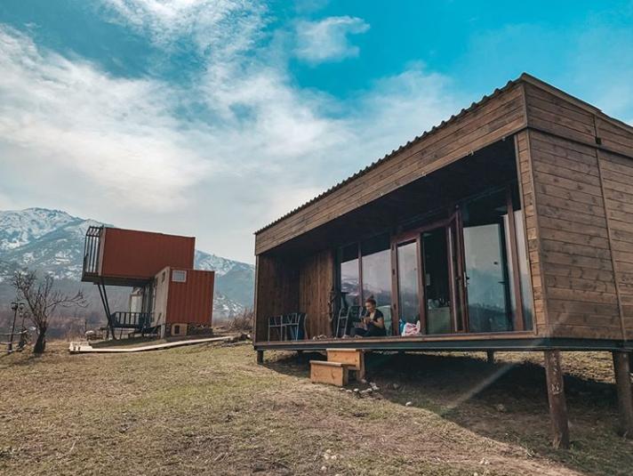 pasted image 0 1 - Крошечный дом аренда бизнеса в Казахстане подчеркивает за