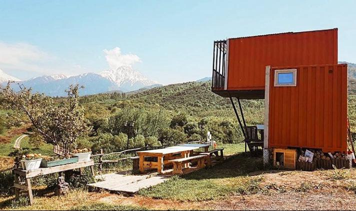 pasted image 0 4 - Крошечный дом аренда бизнеса в Казахстане подчеркивает за