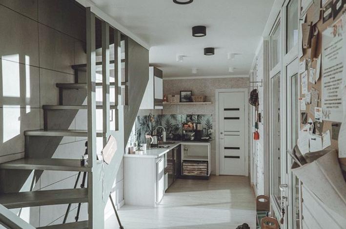 pasted image 0 5 - Крошечный дом аренда бизнеса в Казахстане подчеркивает за