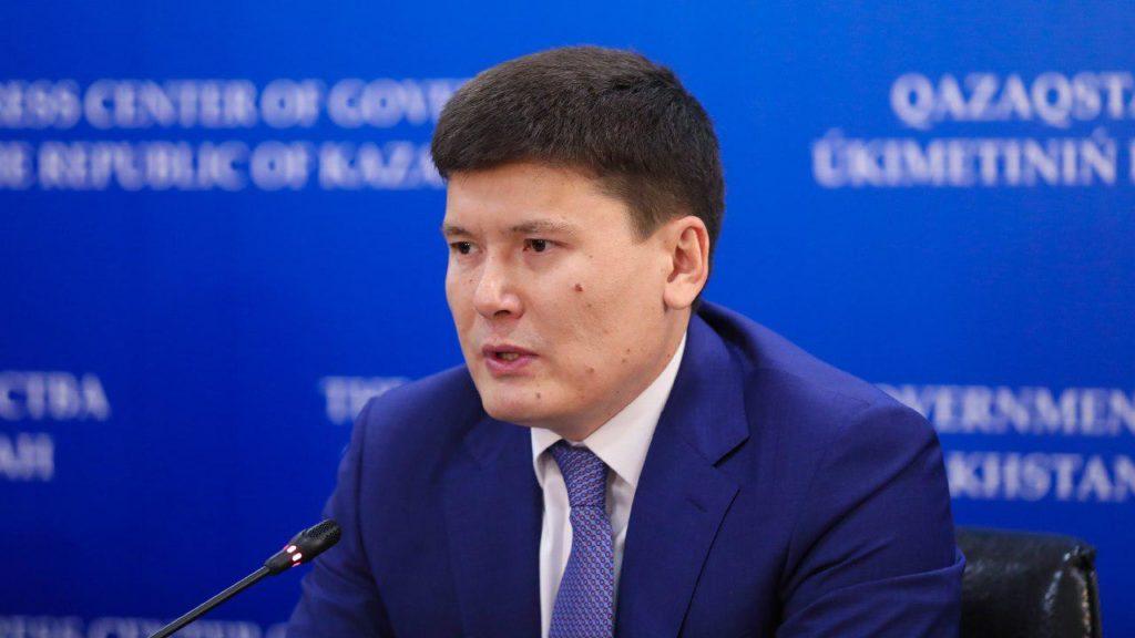 photo 2019 08 14 16 59 46 1024x576 - Казахстан оцифровывает государственных закупок, что должно повысить прозрачность и конкуренцию