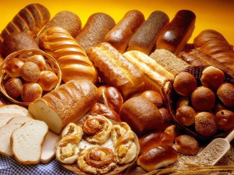 unnamed 2 - Казахский университет для получения соли хлеб для улучшения здоровья