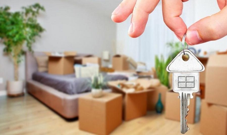 13a577a745d73a4670089cebc3518525 XL - Казахстан для обеспечения рабочей молодежи квартиры меньше чем за 35 $в месяц