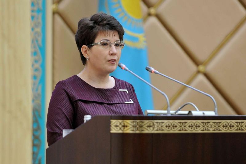 190902162927998a3561774i - Казахстанский Счетный комитет предлагает сократить воздуха, субсидирование железнодорожных перевозок
