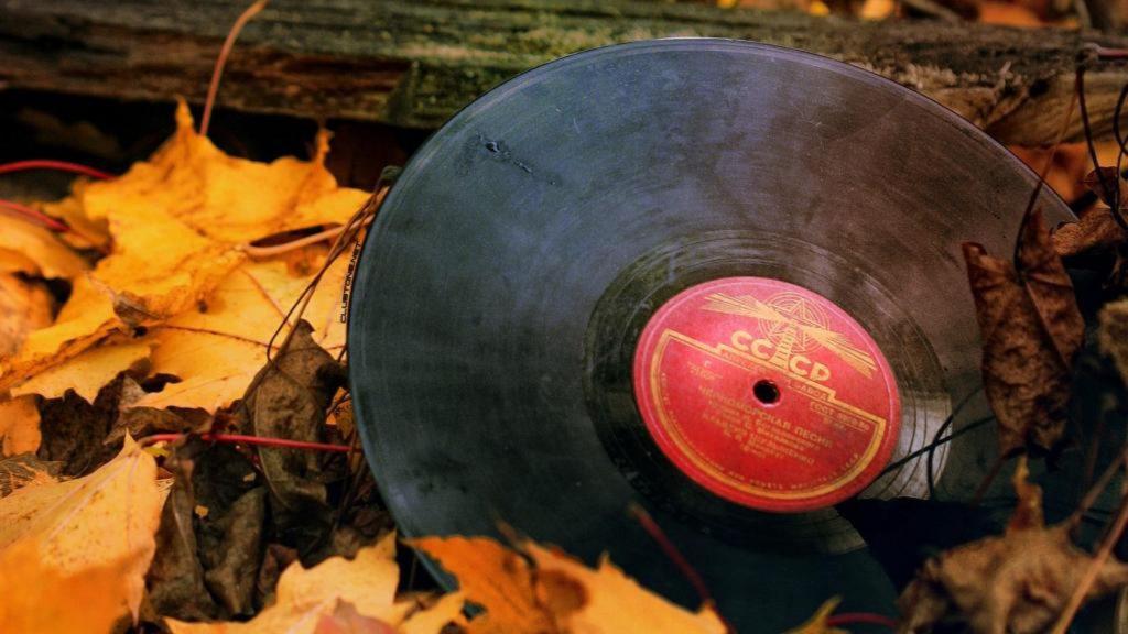 2 1 1024x576 - Старый винил Шымкент ретро музыкальный фестиваль собирает городской молодежи и пенсионеров
